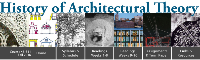 constructing a new agenda architectural theory 1993-2009 pdf
