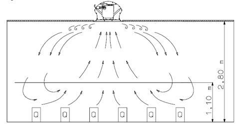 taco cartridge circulator engine wiring diagram