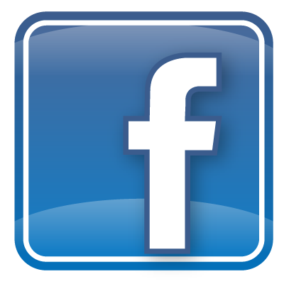 facebook giveaway png