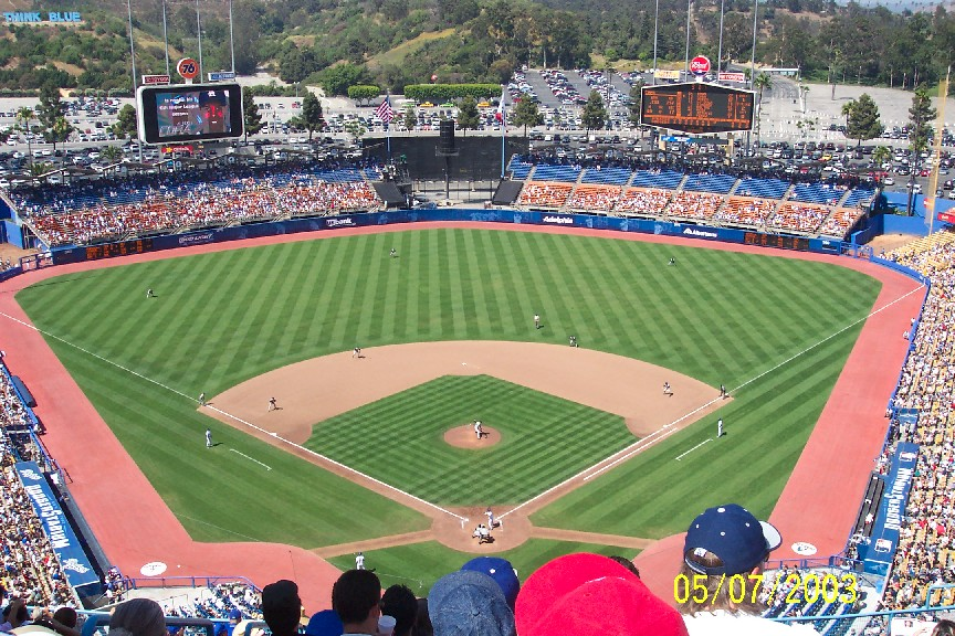 Dodger%20Stadium%20from%20Top%20Behind%20Home.JPG