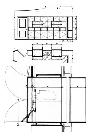 I0000gqYdh besides Sketches Of Fashion Design For Beginner furthermore Seminarroom likewise 3d House Floor Plan Outlines together with 305. on architecture portfolio