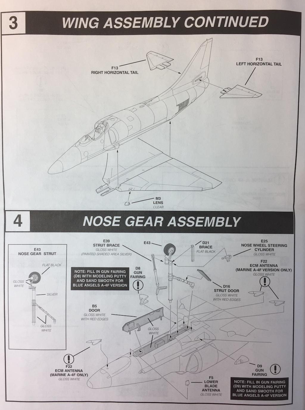 Instructions3.JPG