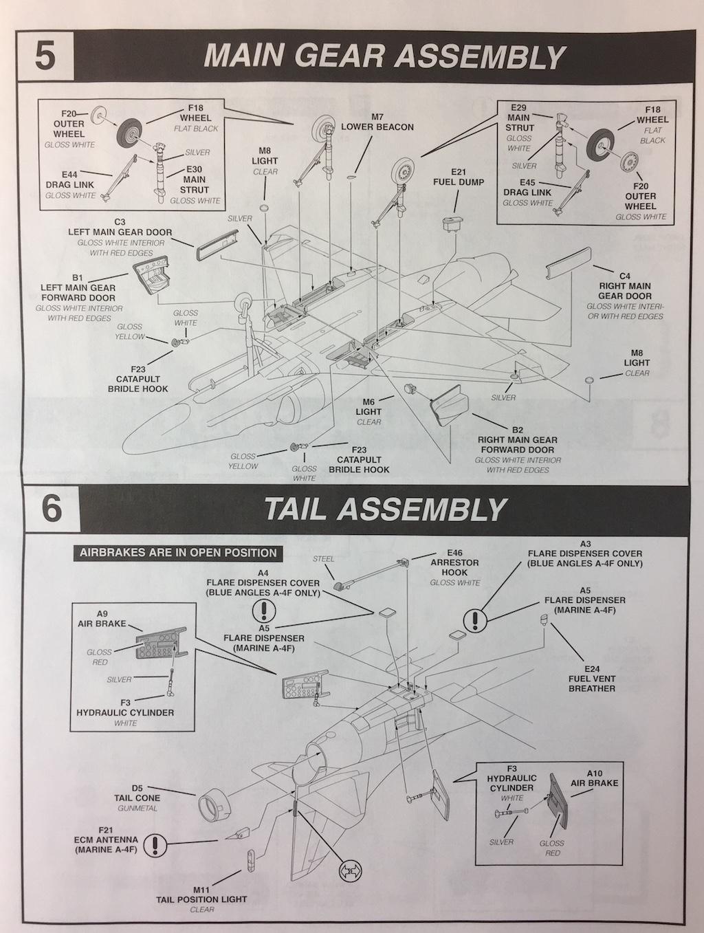Instructions4.JPG
