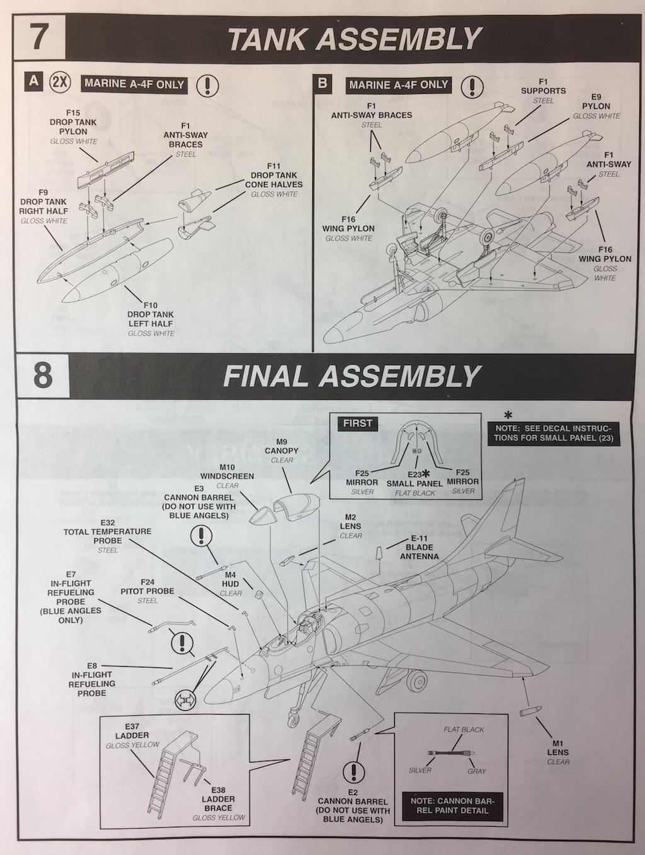 Instructions5.JPG