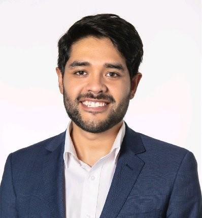 Erick German Rodriguez Alvarez