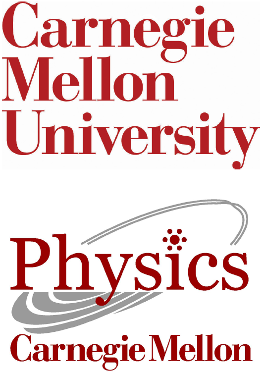 physics thesis online Need a highly qualified phd/master's/mba thesis writer our best thesis writers provide students with custom thesis papers of premium quality.
